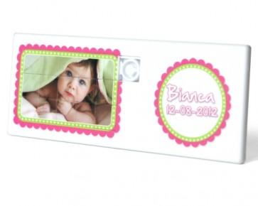 regalos de boda - puzle pequeno personalizado