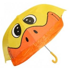 Paraguas Pato