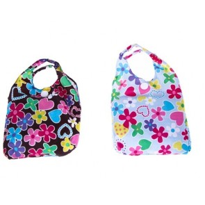 Bolsa compra plegable fashion