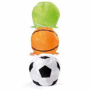 Mochila Plegable Sports